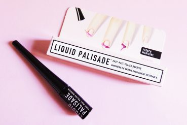banner_liquid_palisade_whatwhat