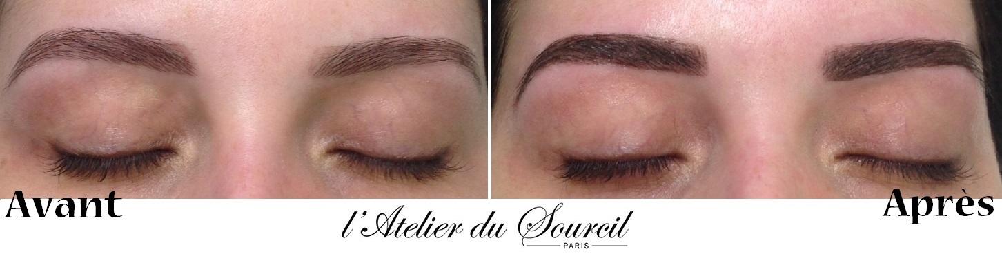 avant-apres-pigmentation_retouche_sourcils
