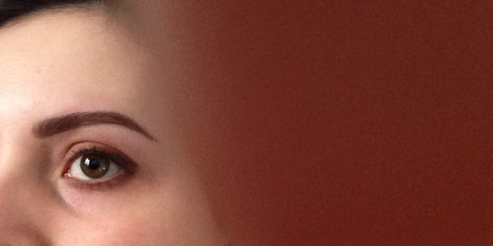 pigmentation-sourcils-1013x505
