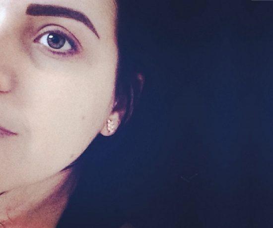 pigmentation sourcils
