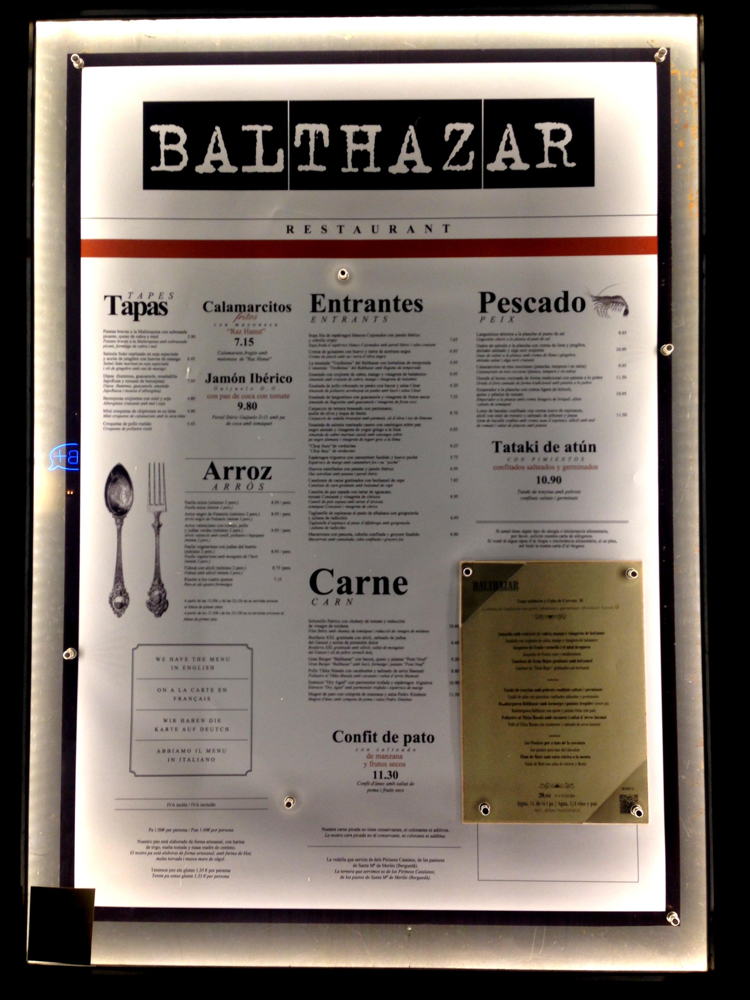 balthazar-8