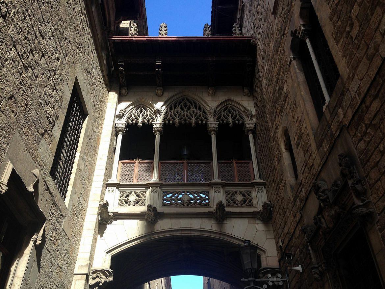 barrio-gotic-4