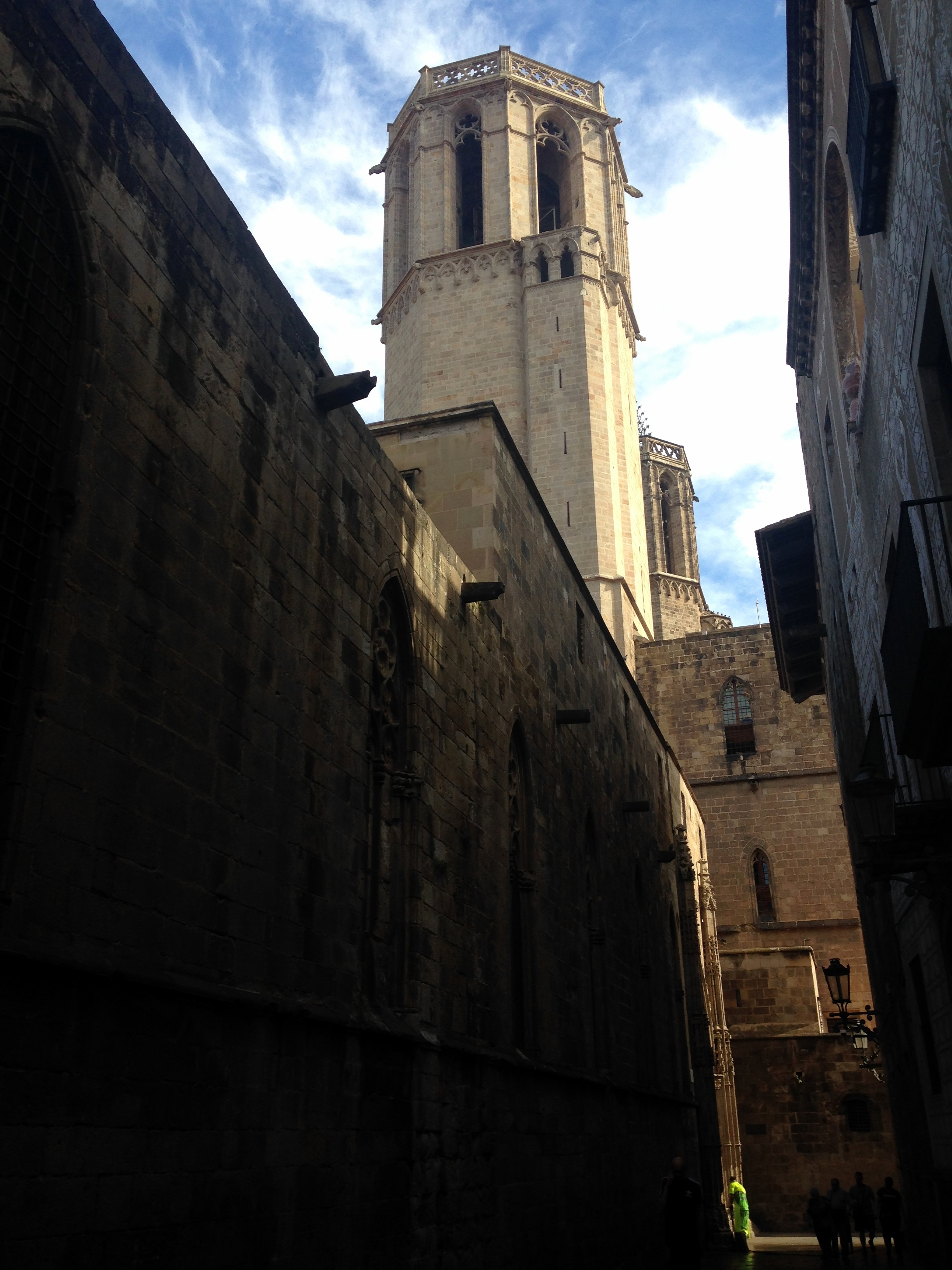barrio-gotic-7