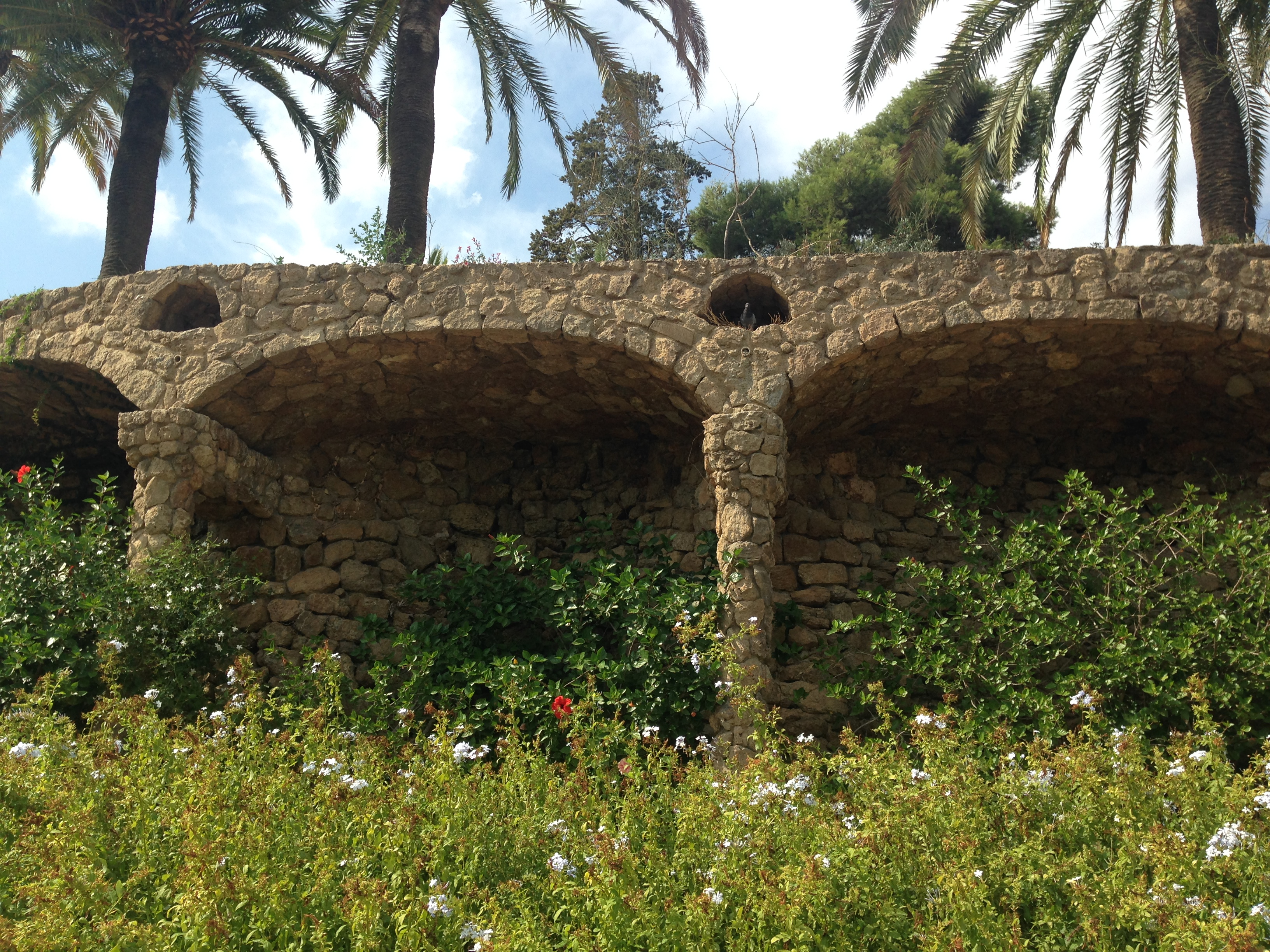 park-guell-1