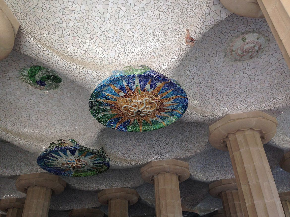 park-guell-19