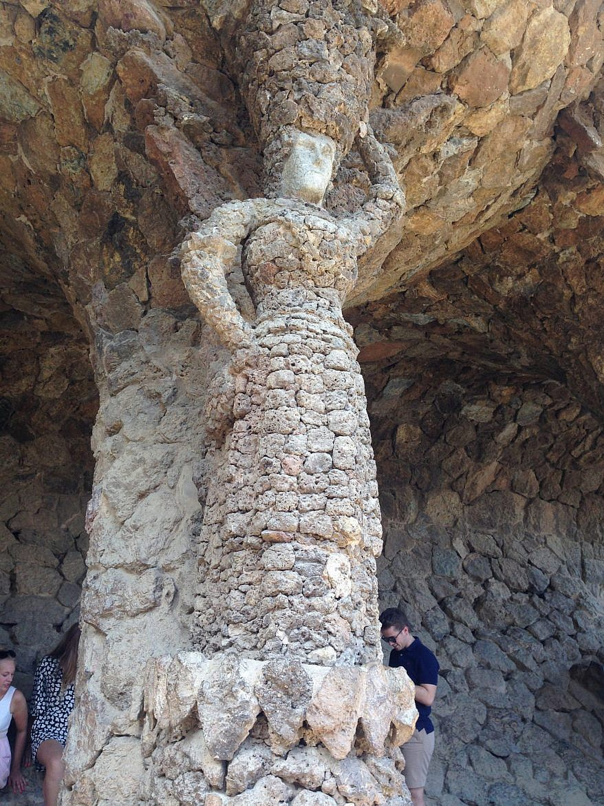 park-guell-28