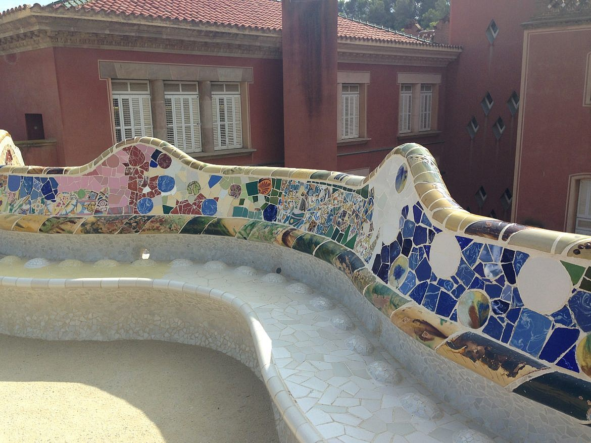 park-guell-37