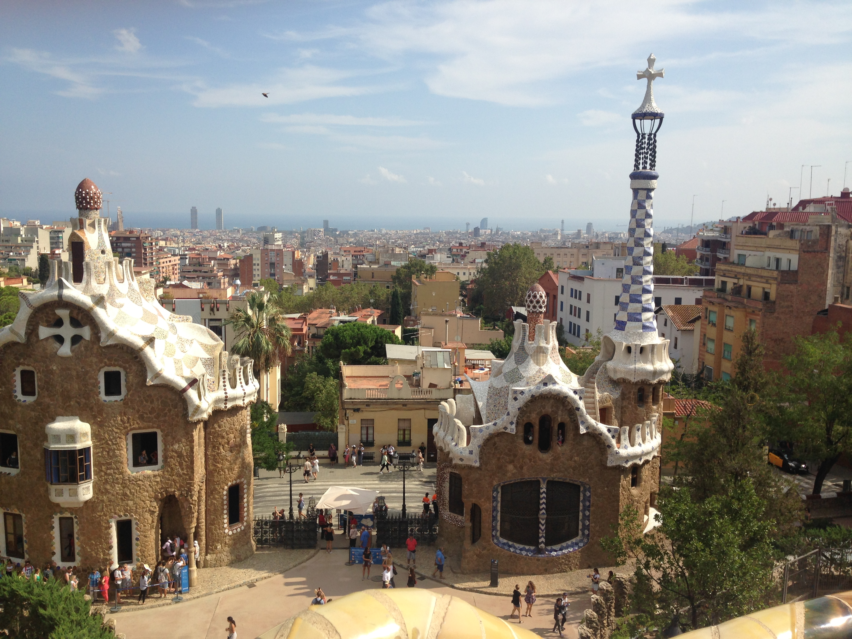 park-guell-43