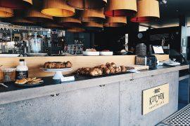 Brunch RBC Kitchen Montpellier