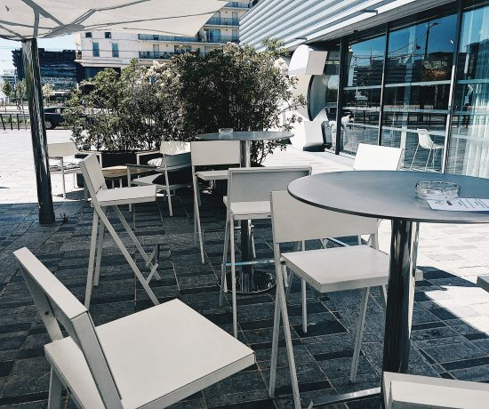 restaurant-terrasse-rbc-kitchen