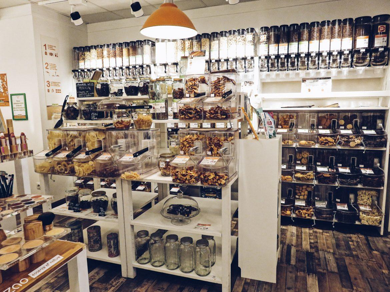 épicerie-salée-day-by-day-montpellier