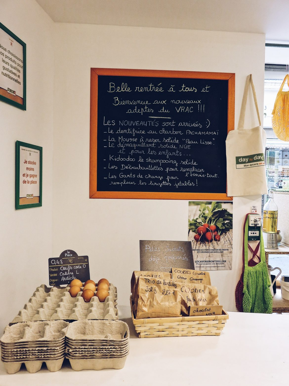 comptoir-day-by-day-montpellier