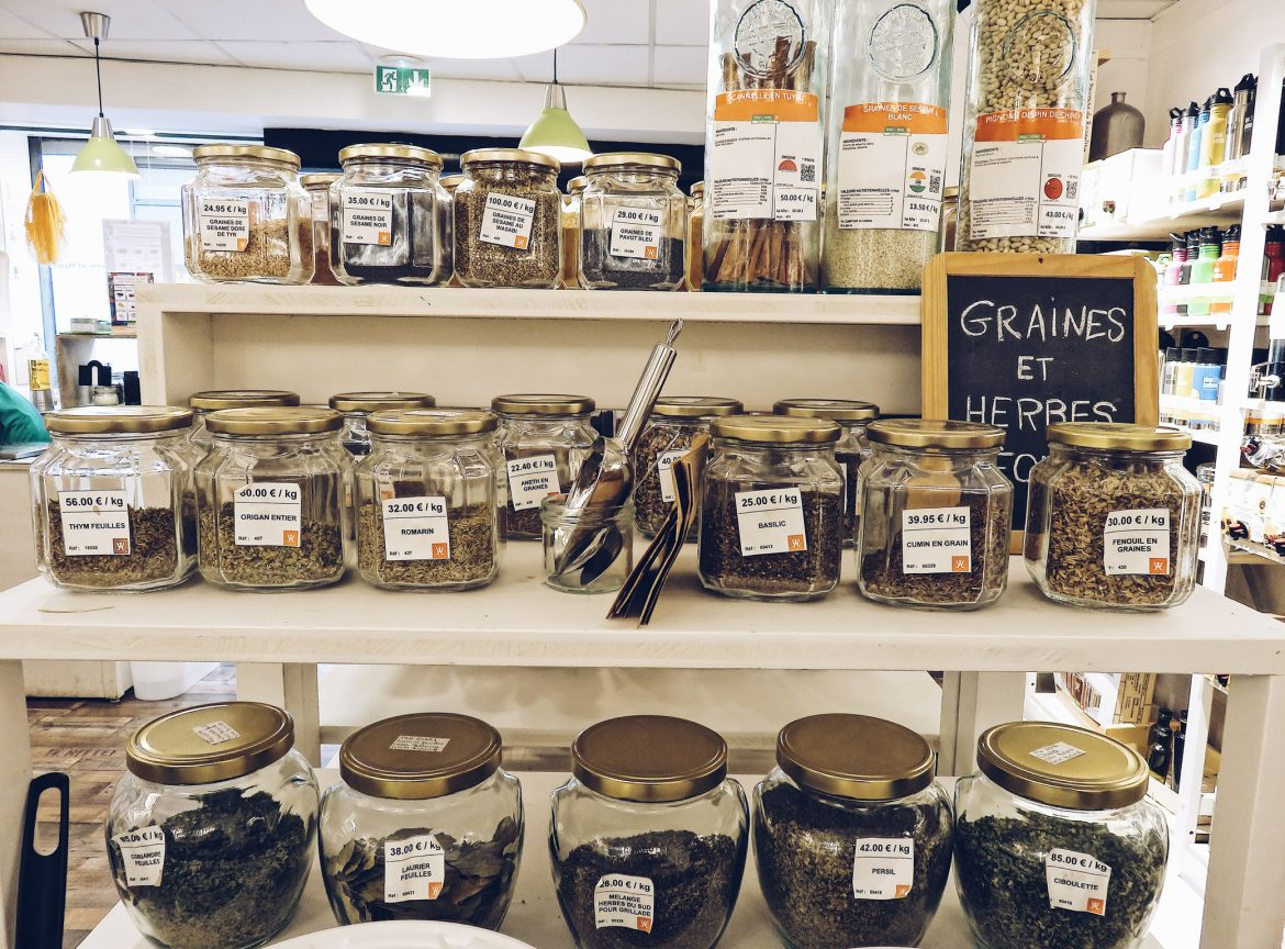 herbes-graines-day-by-day-montpellier