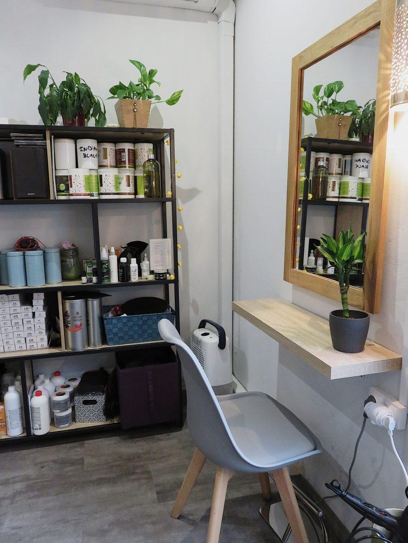 coiffeuse-montpellier-mon-salon-de-biote