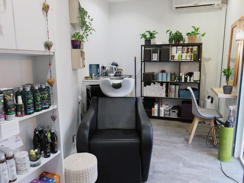 coiffeuse-naturelle-montpellier-mon-salon-de-biote