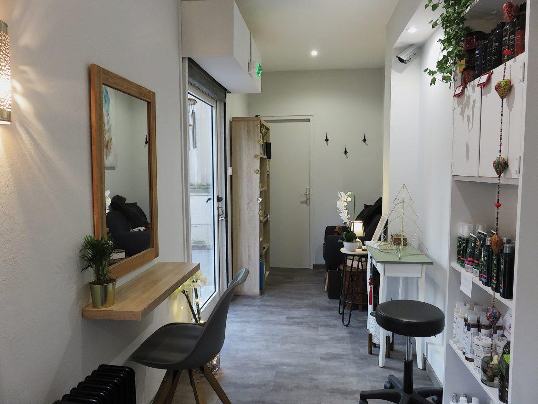 mon-salon-de-biote-coiffeuse-bio-montpellier