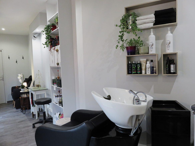salon-de-coiffure-mon-salon-de-biote-montpellier