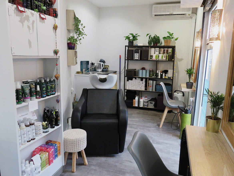 salon-de-coiffure-naturel-montpellier-mon-salon-de-biote