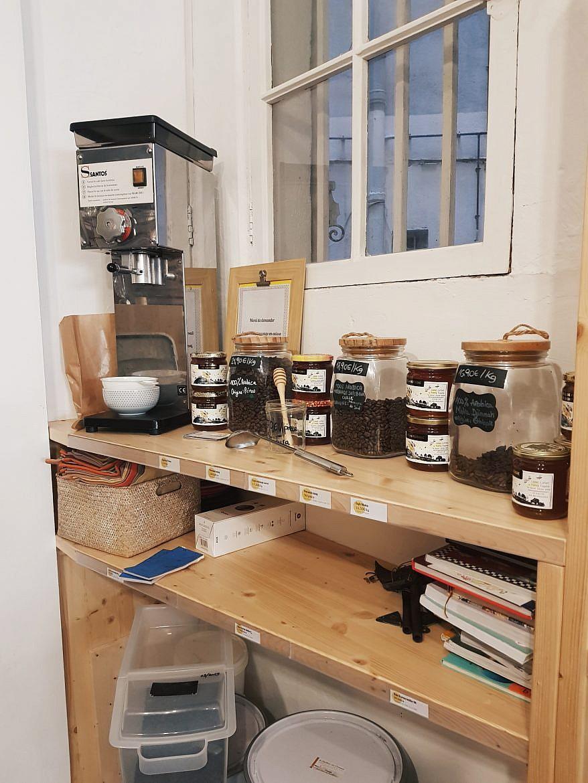 cityzen-market-cafe-en-vrac