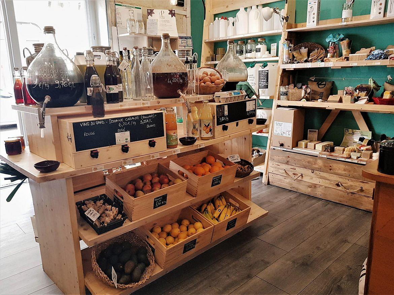 cityzen-market-epicerie-alimentaire-bio