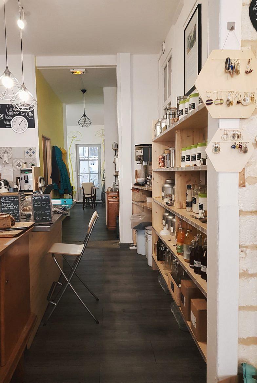 cityzen-market-epicerie-restaurant-bio