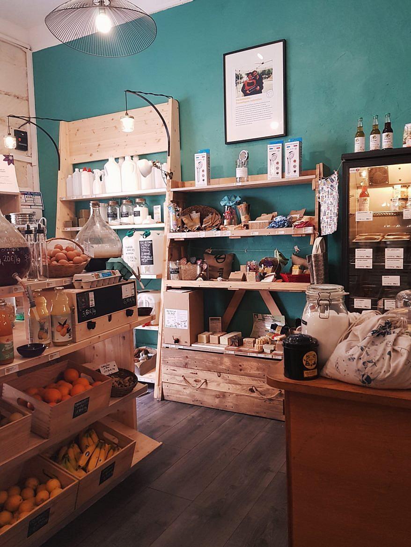 cityzen-market-magasin-bio-en-vrac