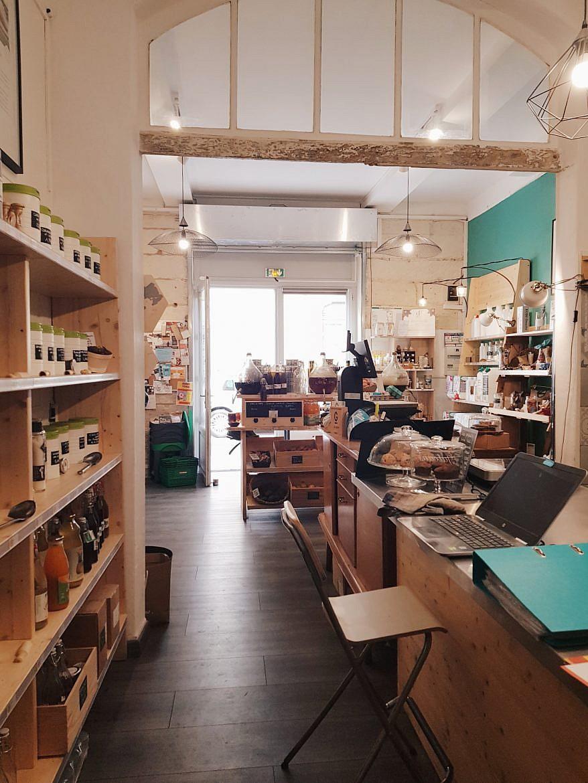 cityzen-market-magasin-et-restaurant-bio-montpellier