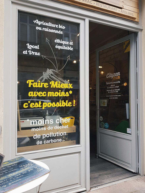 cityzen-market-montpellier-devanture