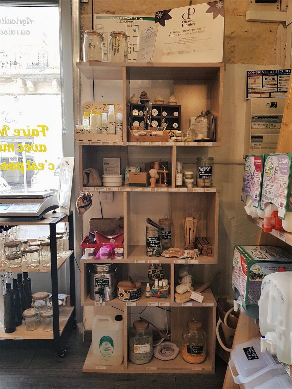 cityzen-market-produits-hygieniques-vrac