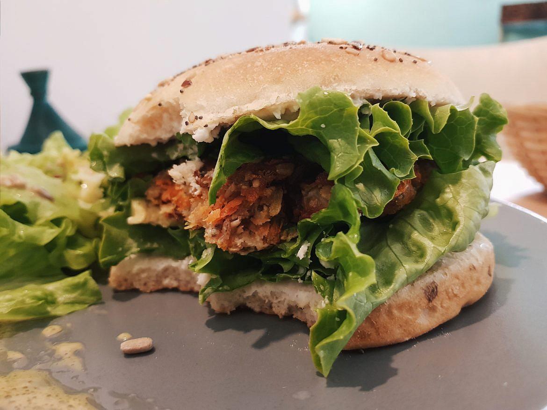 burger-anti-gaspi-cityzen-market-montpellier