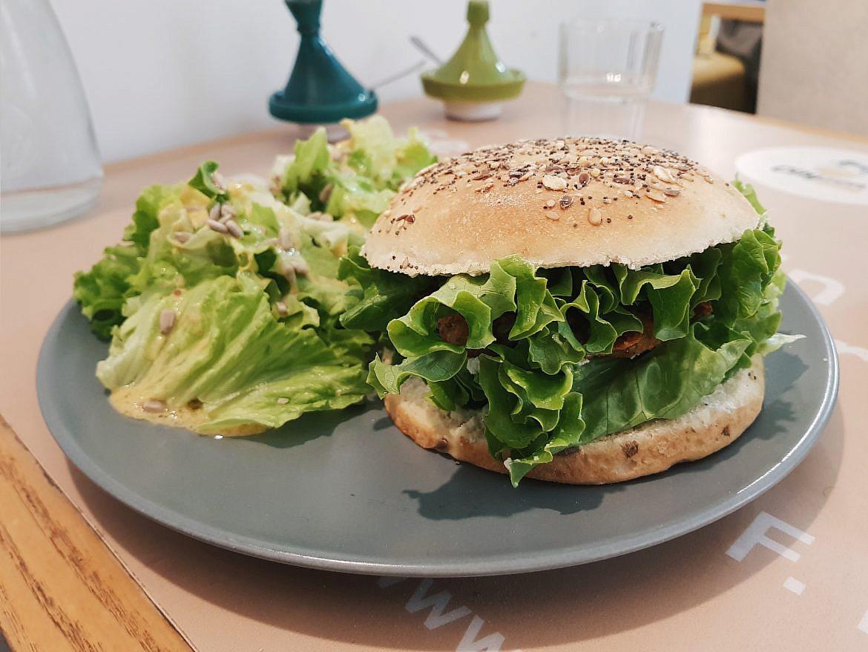 burger-bio-cityzen-market-montpellier