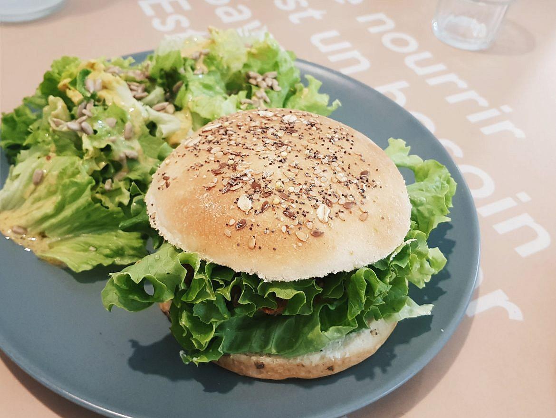 burger-vegetal-anti-gaspi-cityzen-market-montpellier