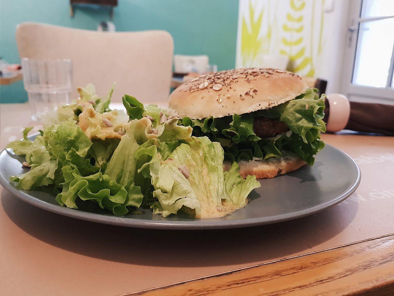 burger-vegetarien-cityzen-market-montpellier