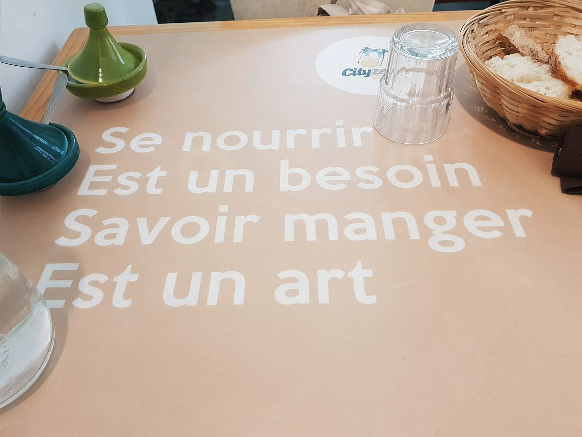 citation-restaurant-cityzen-market
