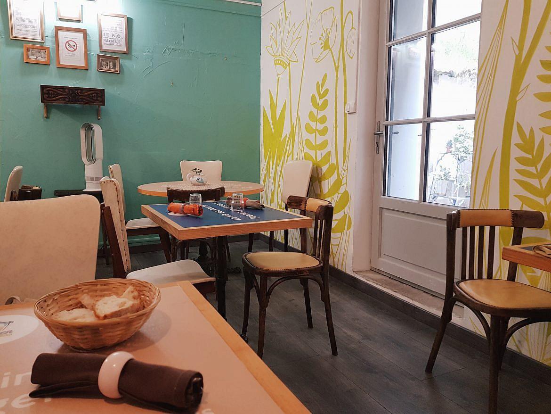 restaurant-bio-cityzen-market-montpellier