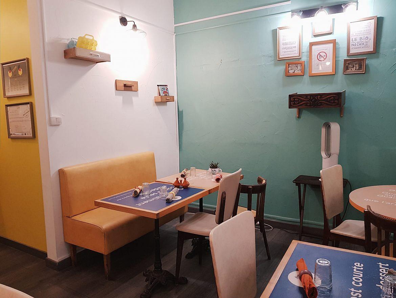 restaurant-cityzen-market