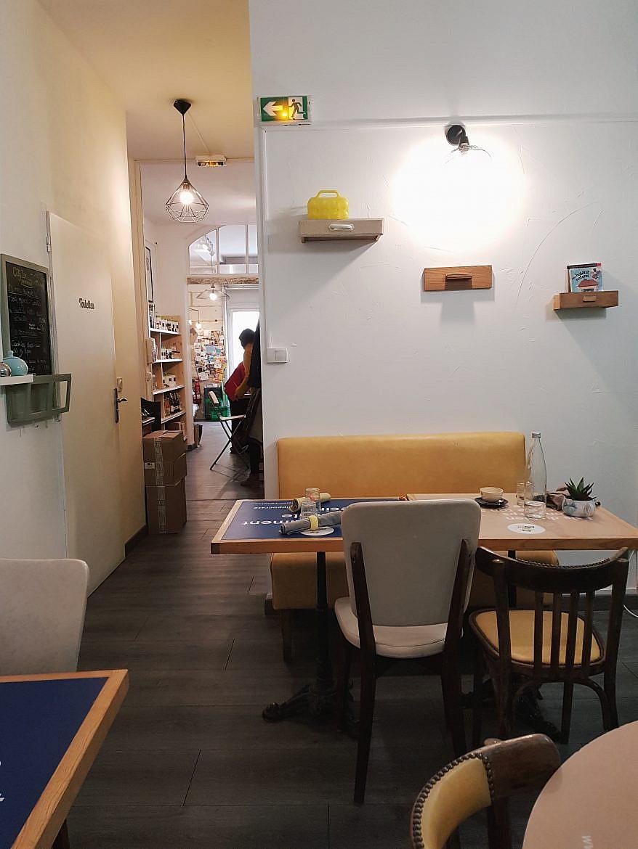 restaurant-cityzen-market-montpellier