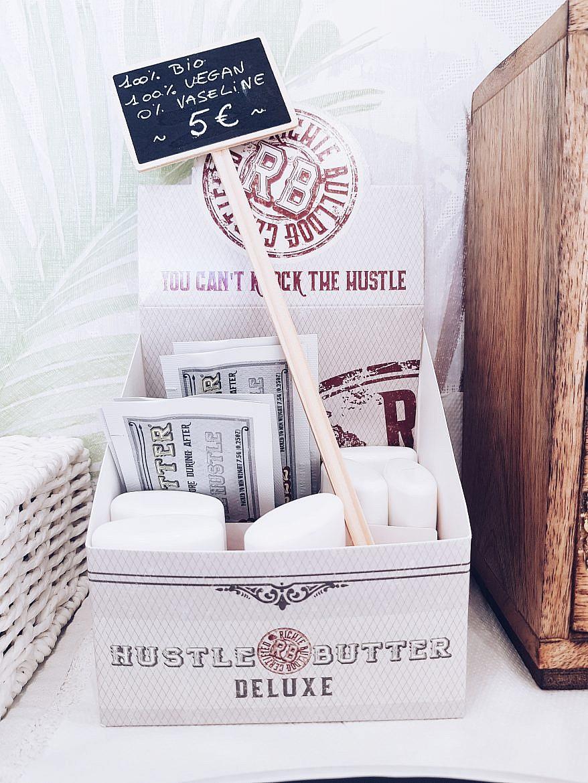 hustle-butter-deluxe-missdelph