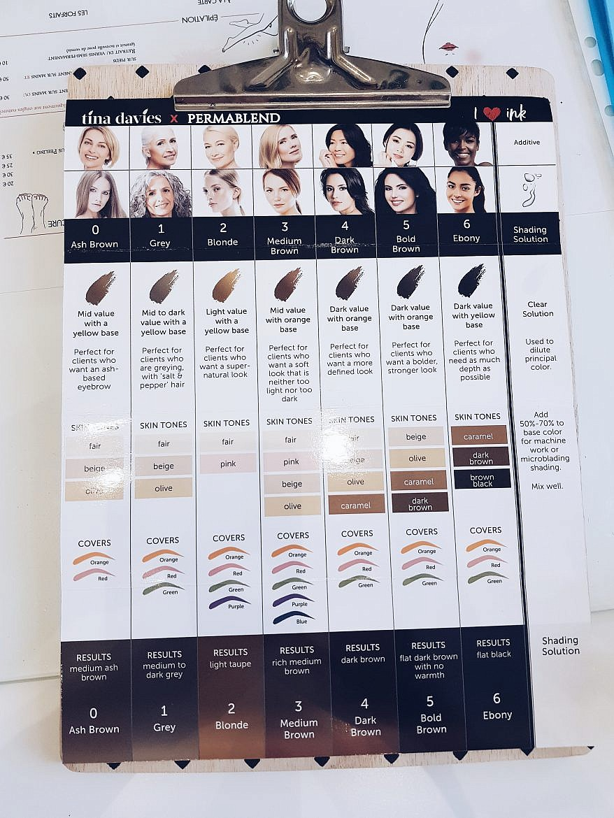 pigments-perma-blend-microblading