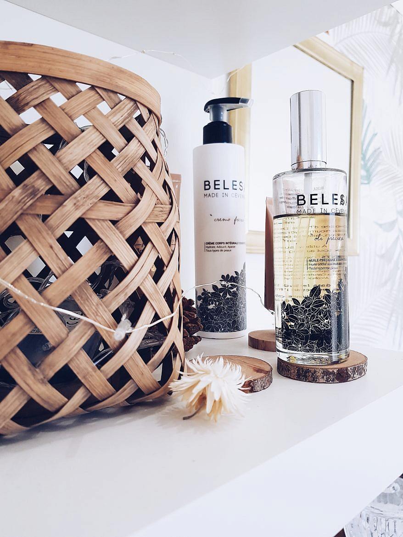 soins-belesa-missdelph