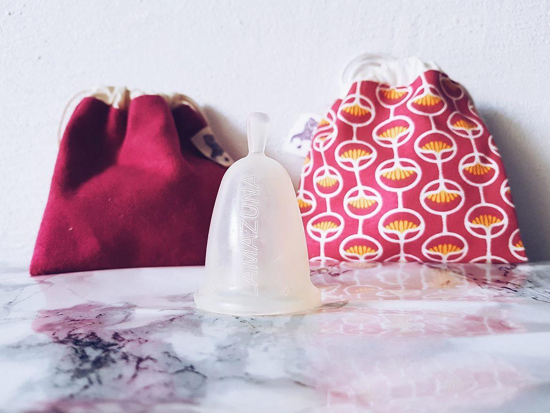 cup-menstruelle-lamazuna