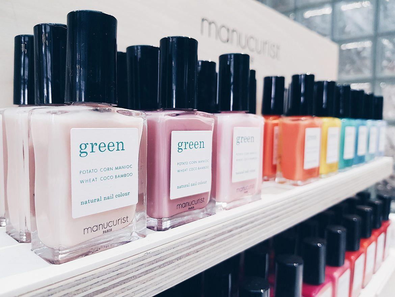 vernis-manucurist-green-nude-clair