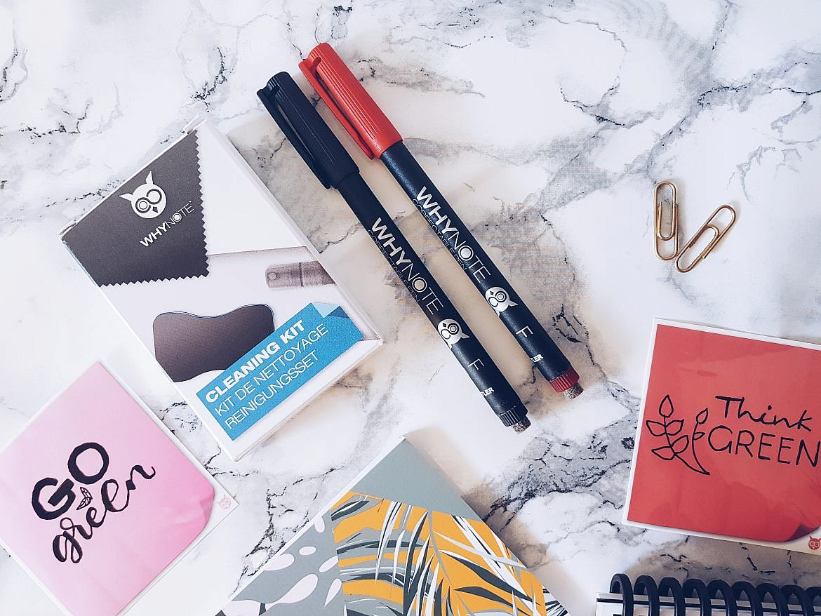 whynote-book-accessoires-stylos