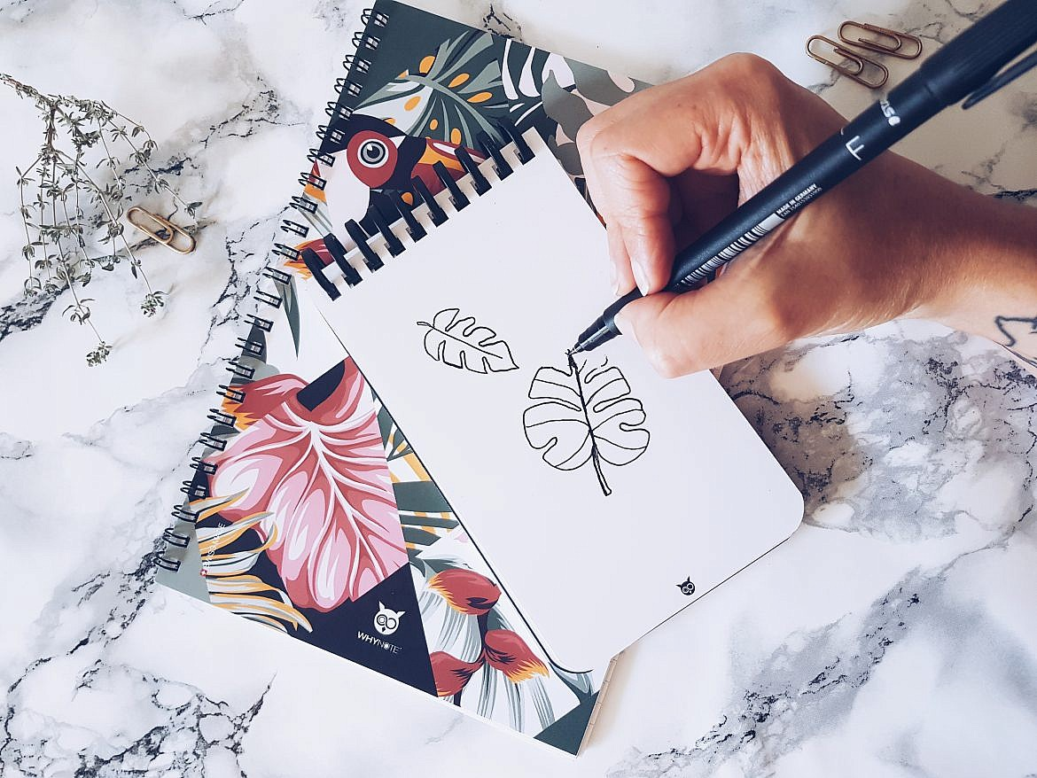 whynotebook-comment-ca-marche-reecrire