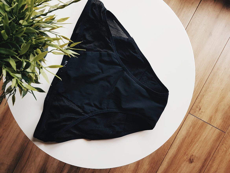 culotte-rejeanne