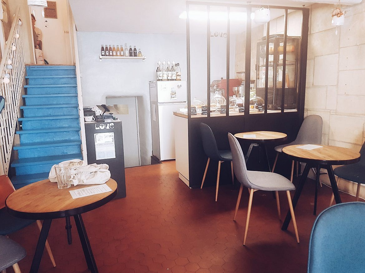 deco-scandinave-le-chat-gourmand-montpellier