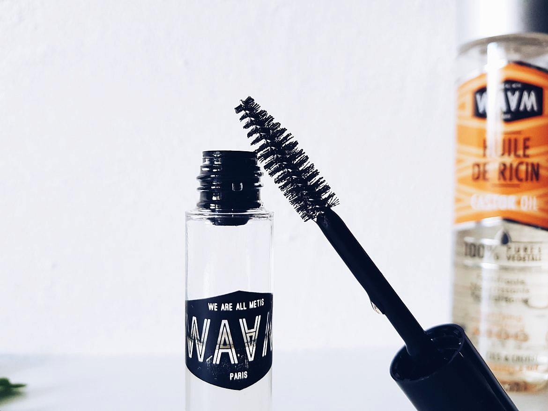 focus-brosse-mascara-waam-cosmetics