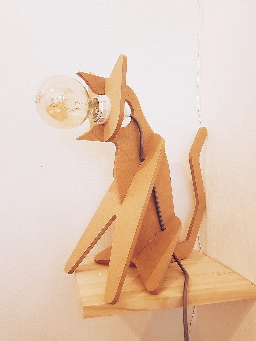 lampe-chat-le-chat-gourmand-montpellier