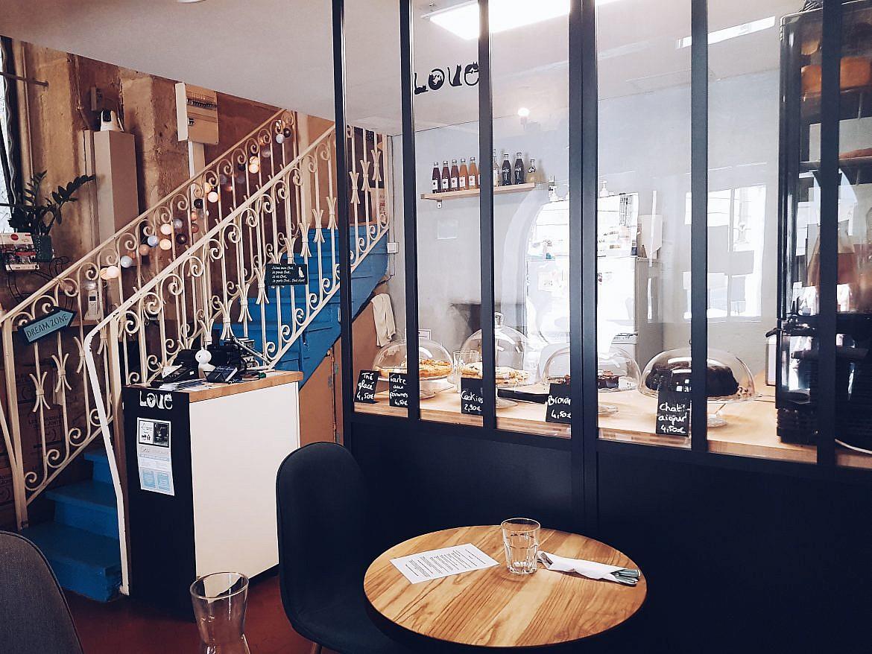 le-chat-gourmand-montpellier-salon-de-the-restaurant