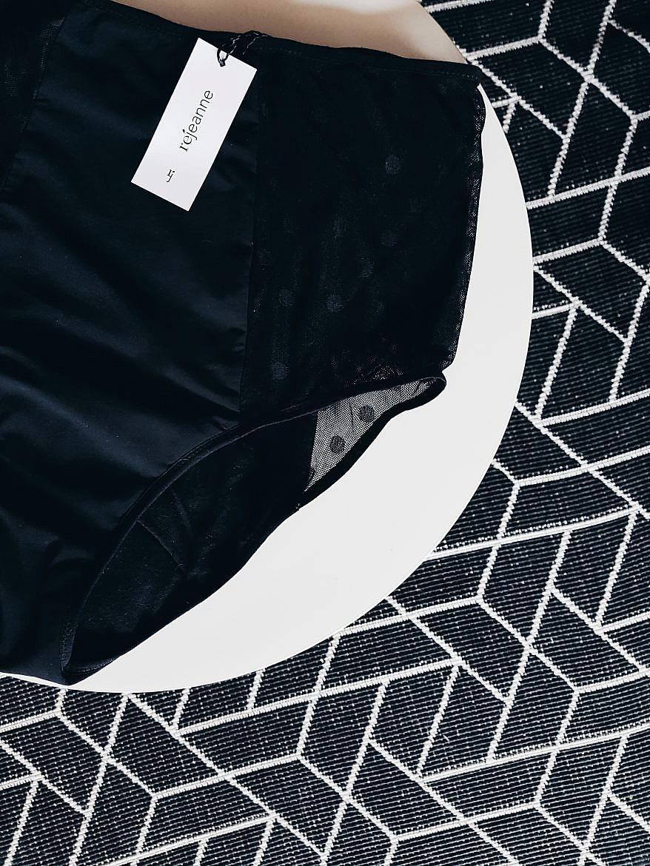 rejeanne-culotte-haute-rhea-noire